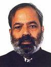 Anil Kumar Mehta - 10319